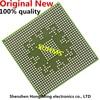 Brand New GF GO7600 SE N B1 GF GO7600 SE N B1 BGA CHIP IC Chipset