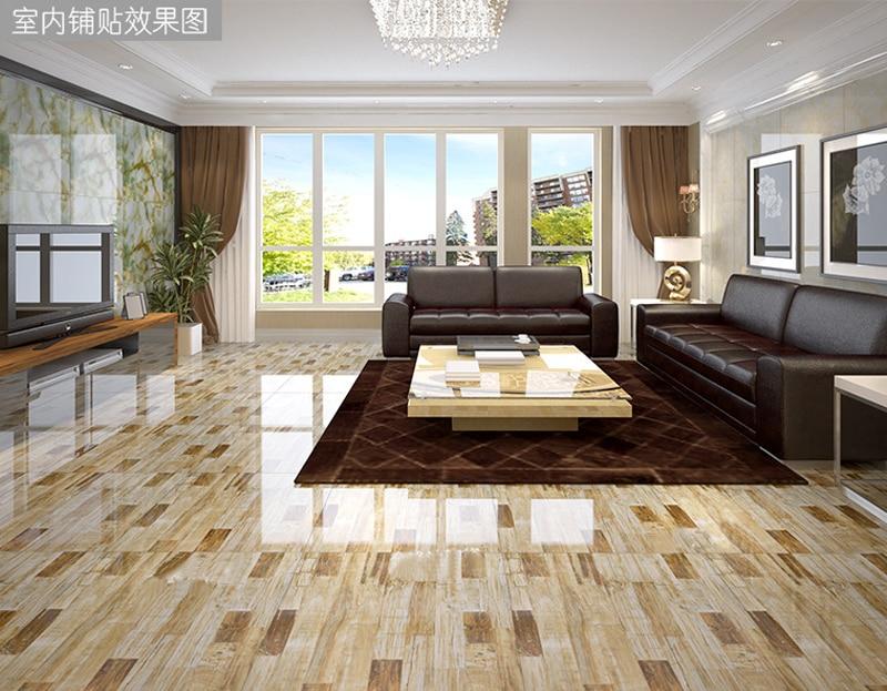 Foshan fliesen 800X800 nachahmung marmorboden fliesen wohnzimmer ...