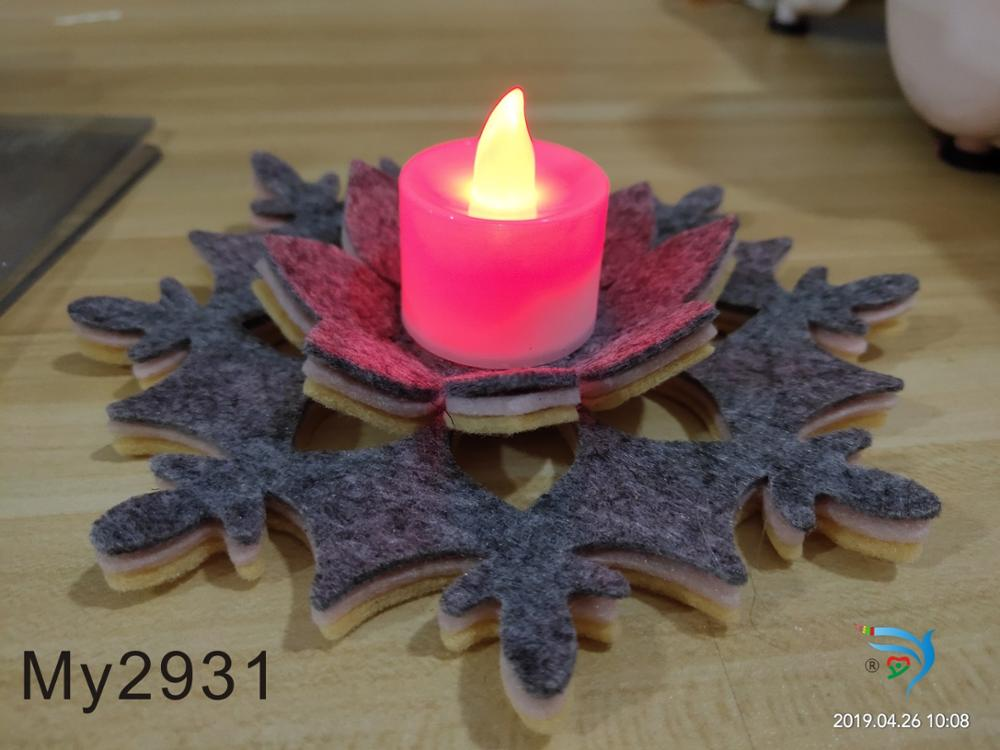 candle holder muyu cutting die-- new wooden mould cutting dies for scrapbooking Thickness-15.8mmcandle holder muyu cutting die-- new wooden mould cutting dies for scrapbooking Thickness-15.8mm