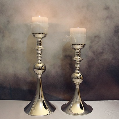 de la vela grande cm pequeo cm