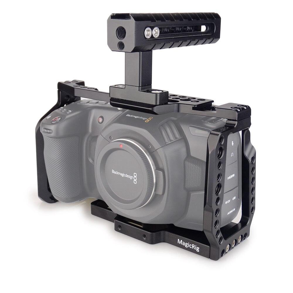 XHDATA Gray Portable High sensitivity and Deep Sound FM Stereo SW MW LW SSB AIR RSD