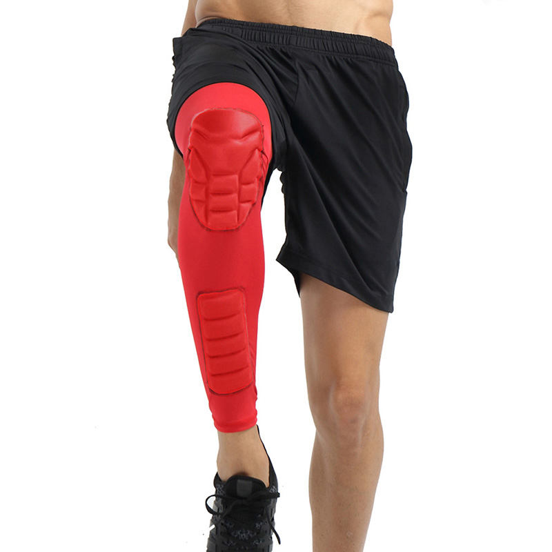 Sports & Entertainment Elbow & Knee Pads 1pc Arm Warmers Pad Basketball Supports Sleeves Anti-collision Non Anti Slip Compression Elbow Pads Protector Armband Support Extremely Efficient In Preserving Heat