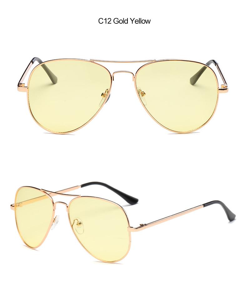 2018 News Goggle Sunglasses (33)