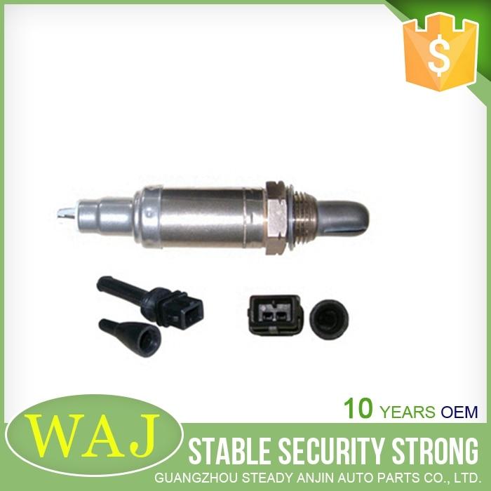 Nice Quality For Audi 100 A6 C4 A8 D2 80 AAH lambda sensor oxygen o2 sensors 078906265A / 078906265B