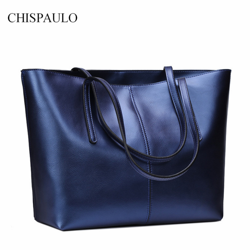 2017 Brand New Women Genuine Leather Bags Shoulder Tote Handbag Elegant Famous Hot Sale Fashion Messenger Luxury Bolsa Feminina 2016 new fashion women s messenger bags famous brand handbag leather lady shoulder bags clutches diagonal mochila casual tote