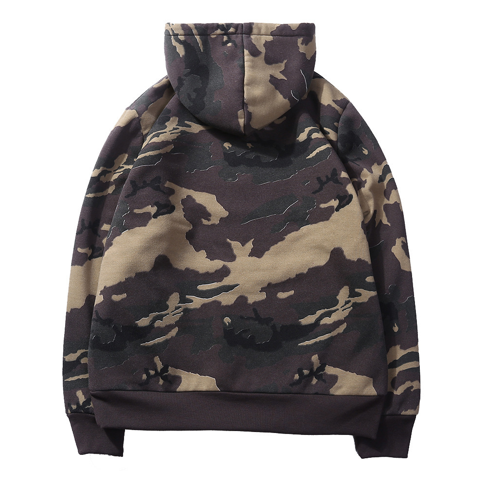 Hip Multi Capuche gzl151024gn Sweat À gzl151024ki Streetwear Manches Clman Vêtements Pour Plein High Hop Hoodies Camouflage Street Streetswear Mâle Hommes Gzl151024se OnS4wBqgxS
