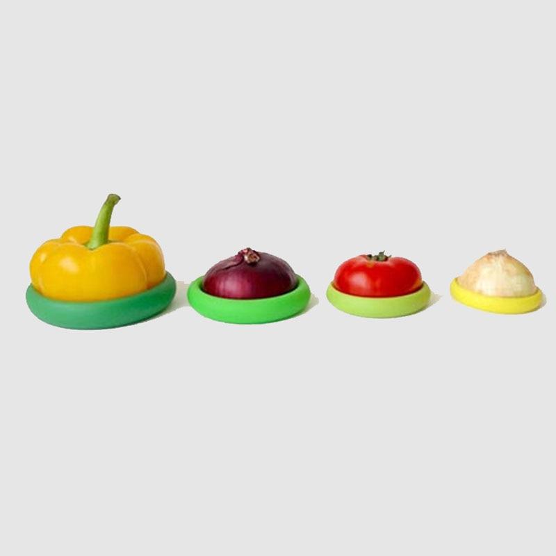 accesorios de cocina с доставкой из России