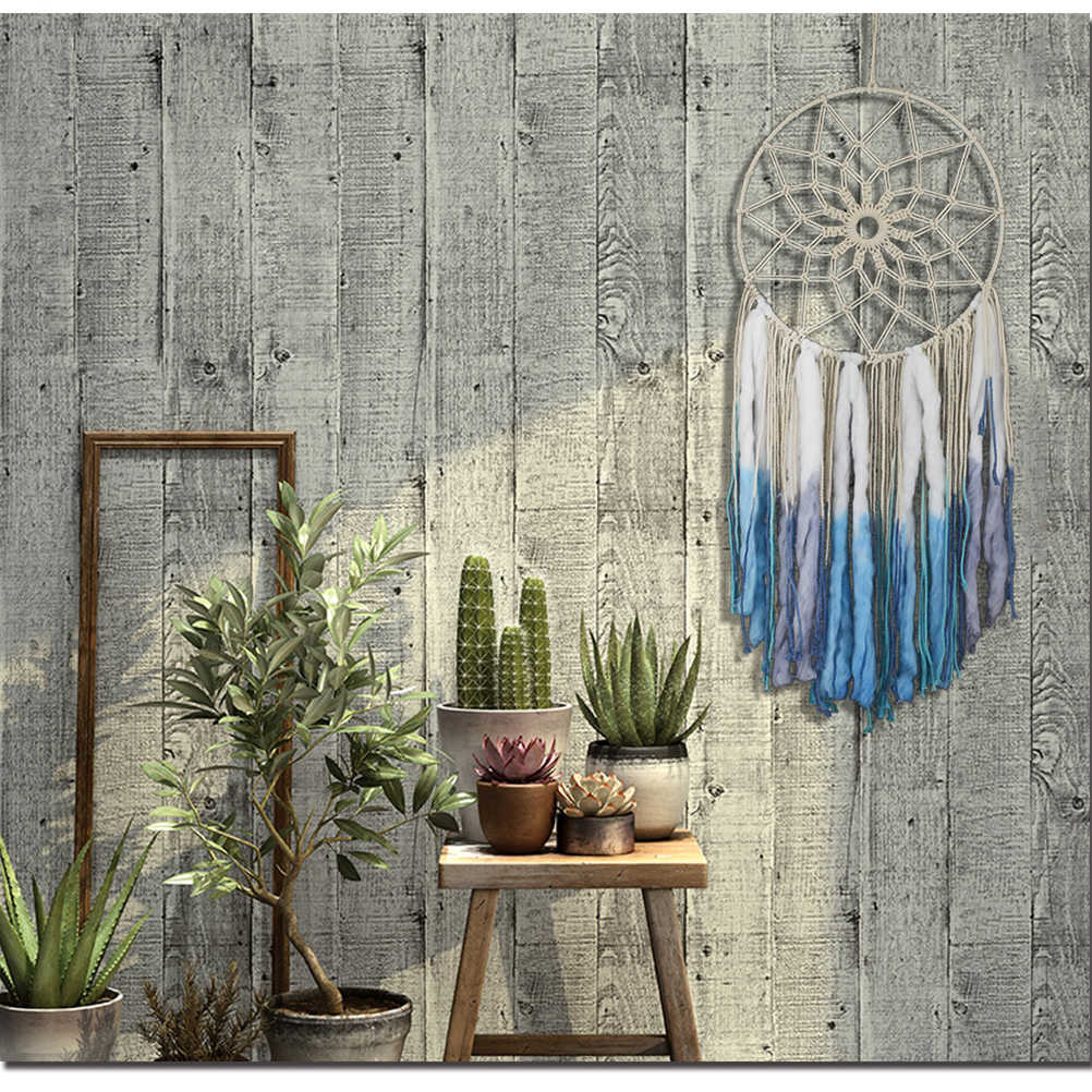 Wall Decor Tapestry Now that you must See @house2homegoods.net