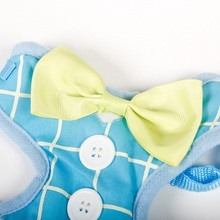 Cat Harnesses  Collar Polyester