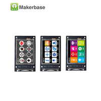 3D Printer Splash Screen MKS TFT24 Touch Screen Smart Controller Display 3 2inch Support APP