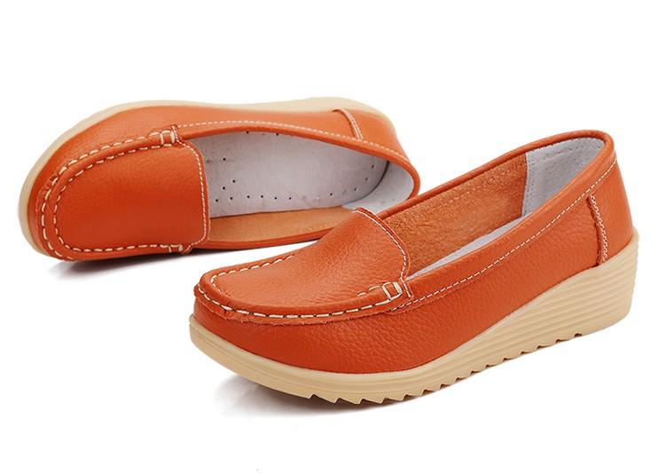 AH 987 (18) mother flats shoes