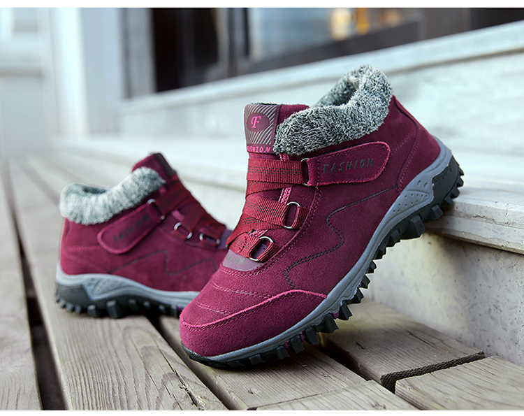 2018 snow boots (45)