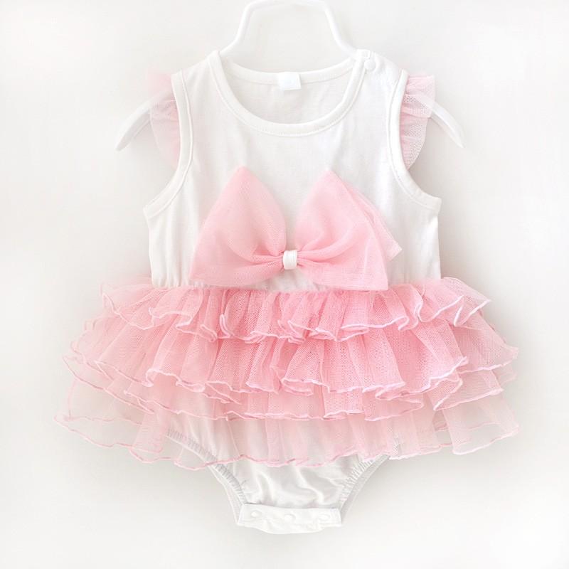Bebek Giyim (1)