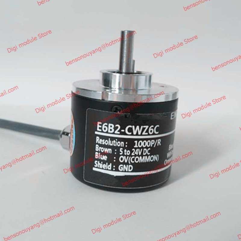 E6B2-CWZ6C 1000P/RE6B2-CWZ6C 1000P/R