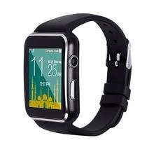 M6 мусульманское паломничество, умные часы с экраном направление напоминание времени расположение Mekka Кааба мульти-функциональный браслет для смарт-часов, Лидер продаж