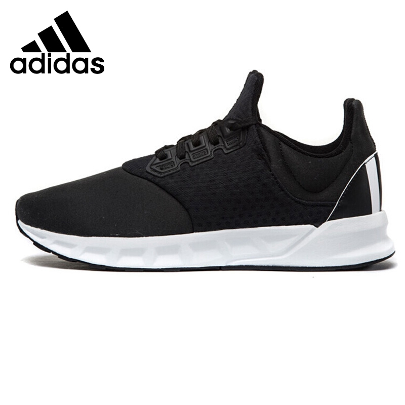 Original New Arrival 2018 Adidas Falcon Elite 5 U Mens Running Shoes Sneakers DMX Low Outdoor Sports Breathable AQ0259Original New Arrival 2018 Adidas Falcon Elite 5 U Mens Running Shoes Sneakers DMX Low Outdoor Sports Breathable AQ0259