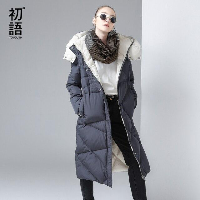 Парка женская, куртка, пуховик, шубка и жилетка - купить на AliExpress