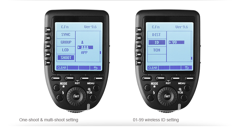 Products_Remote_Control_XproF_TTL_Wireless_Flash_Trigger_06