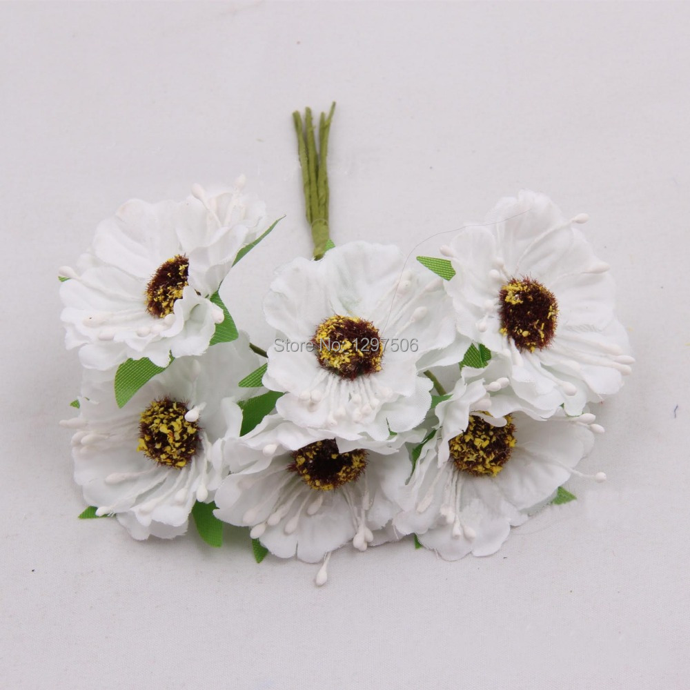 5CM large silk roses artificial fabric camellia,diy arrangement bouquet accessories,decoration for garland hair,boutonniere,home