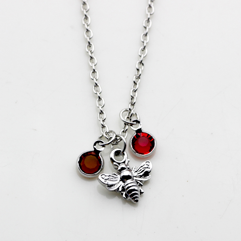 N375 Fashion Necklace inspirational necklace Alloy Necklace Chains Jewerly For Women