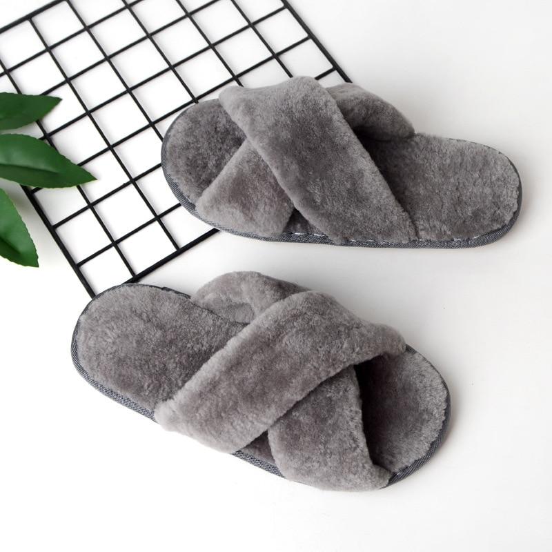 slipper sheepskin (13)