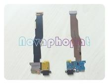 Зарядная док-станция Novaphopat для Xiaomi Mi5 Mi 5 M5 / Mi5S mi