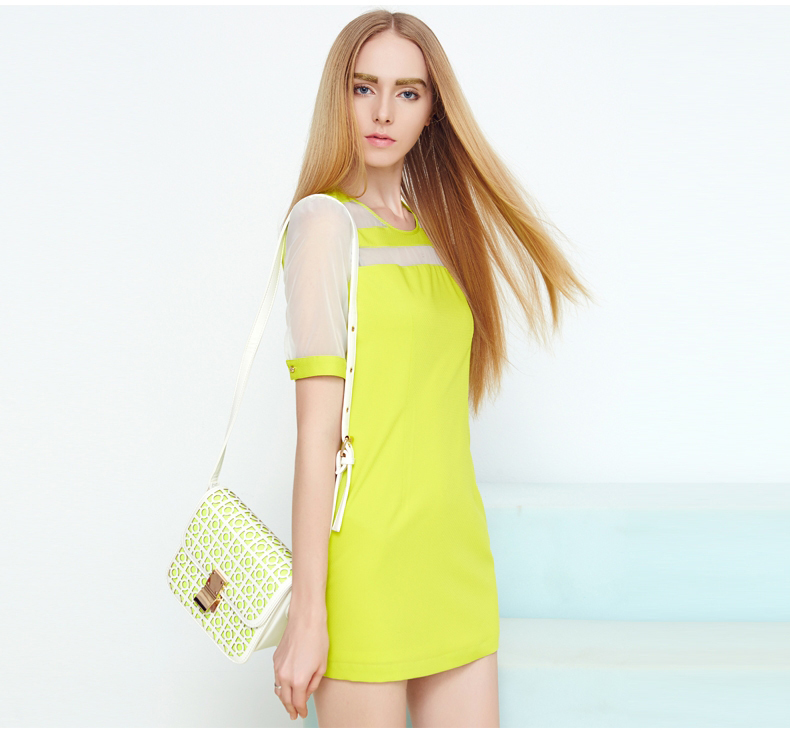 Aliexpress.com : Buy Popular dress, women are the most popular ...