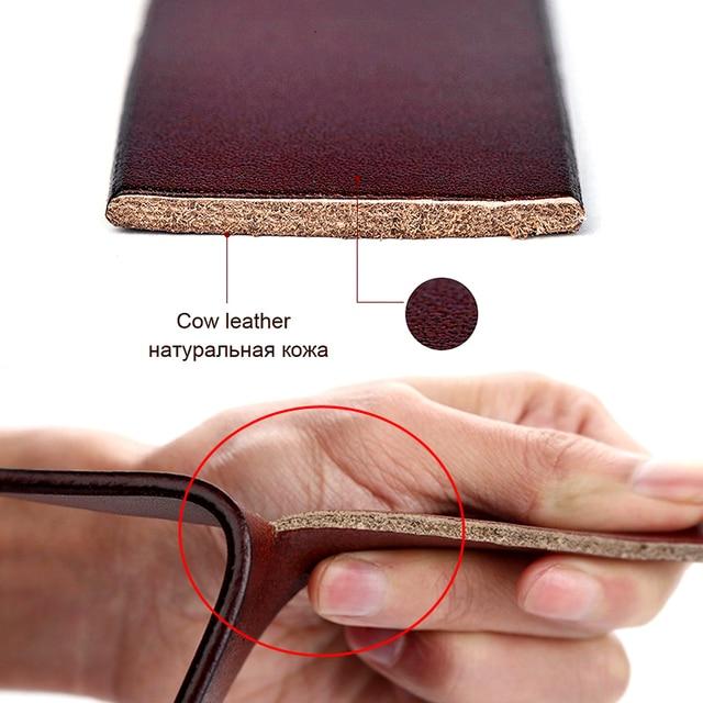 [LFMB] male genuine leather strap designer belts men high quality leather belt men belts cummerbunds luxury brand men belt