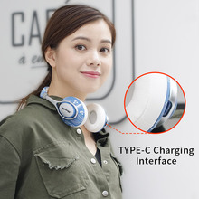 Bluedio A2 Wireless Headphone