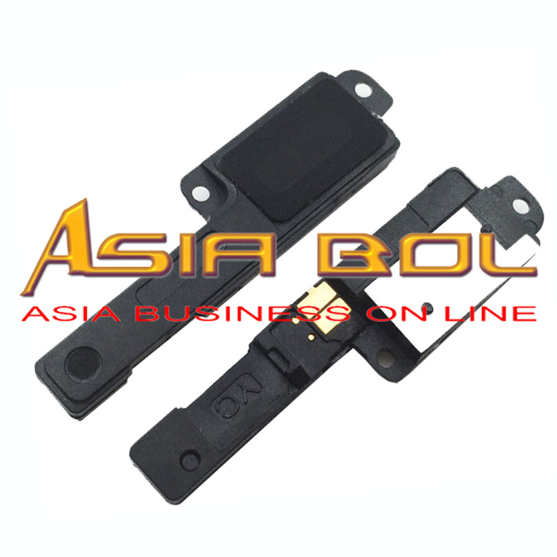 New Loud Speaker Ringer Buzzer Flex Cable Replacement Parts For Asus Zenfone 4 A400CG A450CG