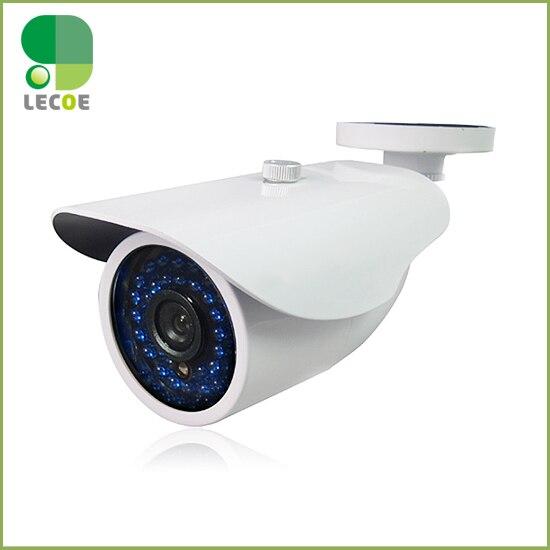 New CCTV IP camera 1280*960P 1.3MP Waterproof CCTV IR-CUT 36 leds IR Night Vision P2P Security POE Camera brand new dmd chip 1280 6038b 1280 6039b 1280 6138b 6139b 6338b
