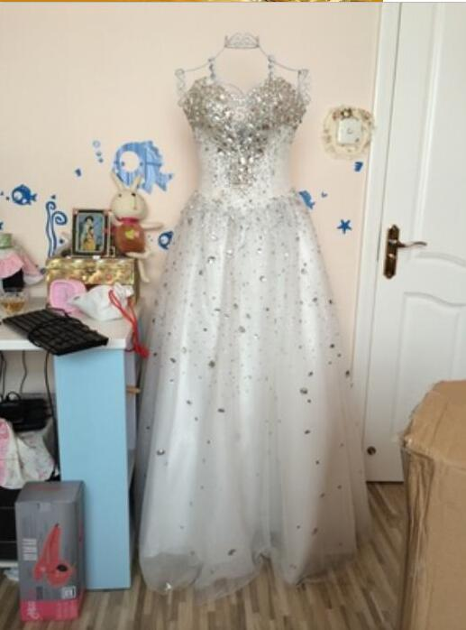 Cheap dress forms purchase