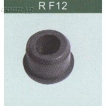 RF12 FINGER GUARD sewing machine parts(China)