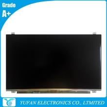 Yufan 14 »ЖК-Экран Для Lenovo Ноутбук LP156WHU (TP) (BH) с Класс A + + Качество