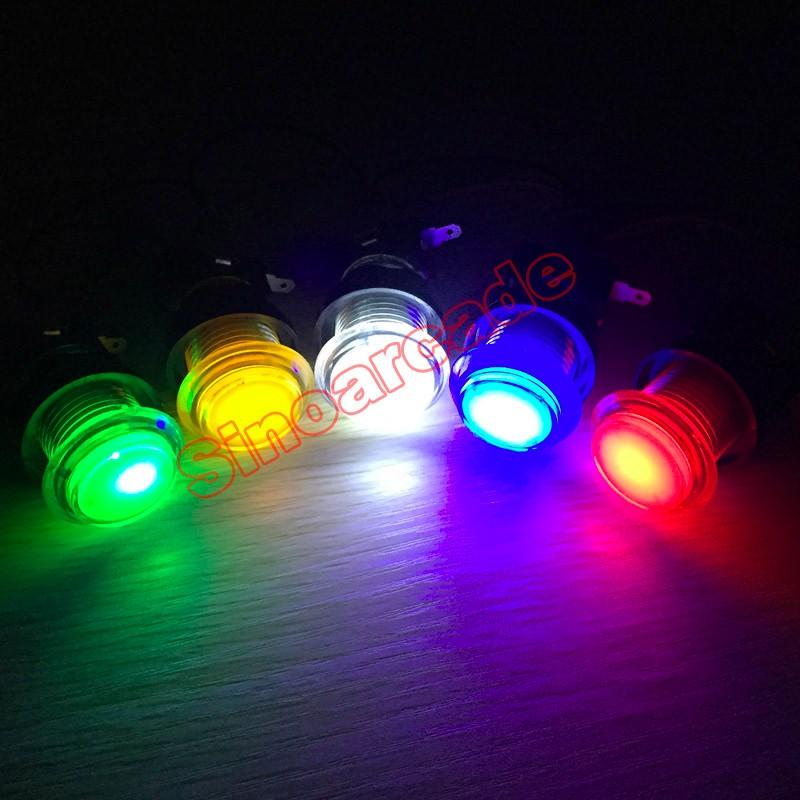 JX-33 LED button 03