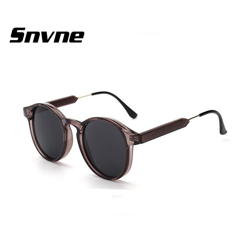 Snvne femmes hommes rétro lunettes de soleil gafa lentes oculos gafas de sol feminino lunette soleil masculino hombre lunettes mujer mâle