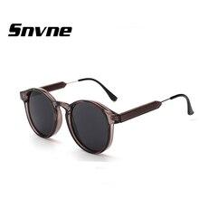 Snvne mujeres hombres Retro gafas de sol lentes oculos gafa gafas de sol feminino luneta de soleil masculino hombre gafas mujer hombre