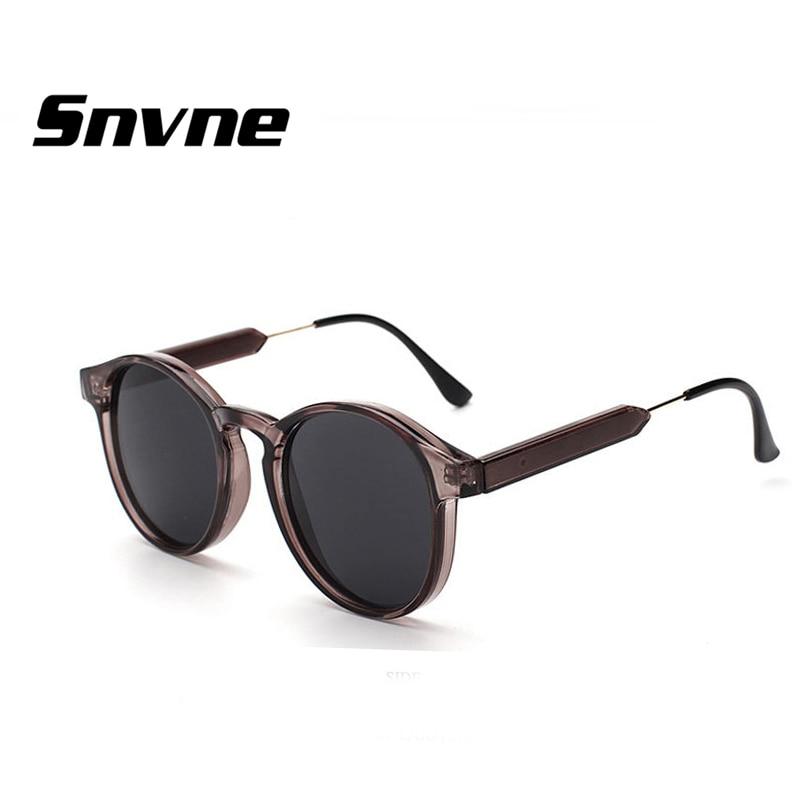 Snvne mujeres hombres gafas de sol Retro gafas gafa oculos gafas de sol feminino lunette soleil masculino hombre gafas mujer hombre