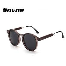 Mulheres homens óculos de sol Retro gafa Snvne luneta soleil gafas lentes  oculos de sol feminino masculino óculos de sol mujer h. 7d6ca30679