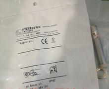 Бесплатная доставка kf5001 kf5002 kf5013 kf5014 kf5015 емкостный