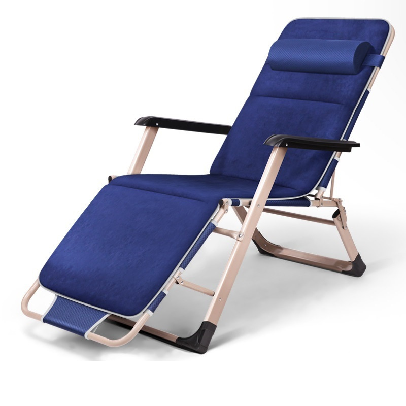 Beach Chair Patio Tumbona Para Mueble Transat Meble Ogrodowe Folding Bed Garden Salon De Jardin Outdoor Furniture Chaise Lounge цена