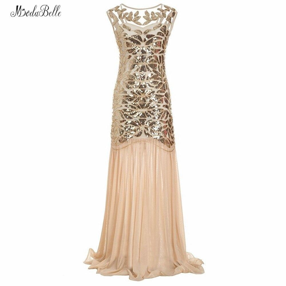 modabelle Mermaid   Prom     Dresses   2019 Vestidos De Gala Largos Elegantes Burgundy   Prom     Dress   Vestido De Gala Elegante