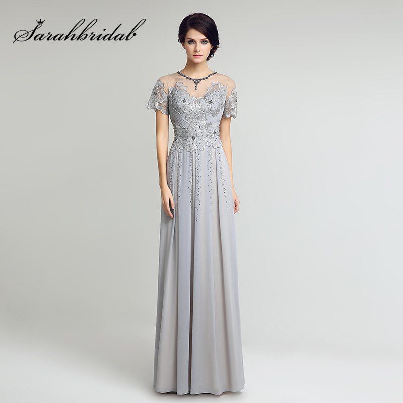 Bridesmaid Dresses Charming Sequin Mermaid Long Bridesmaid Dresses Garden Wedding Party Gowns New Formal Junior Women Ladies Tulle Dress L5256 Weddings & Events