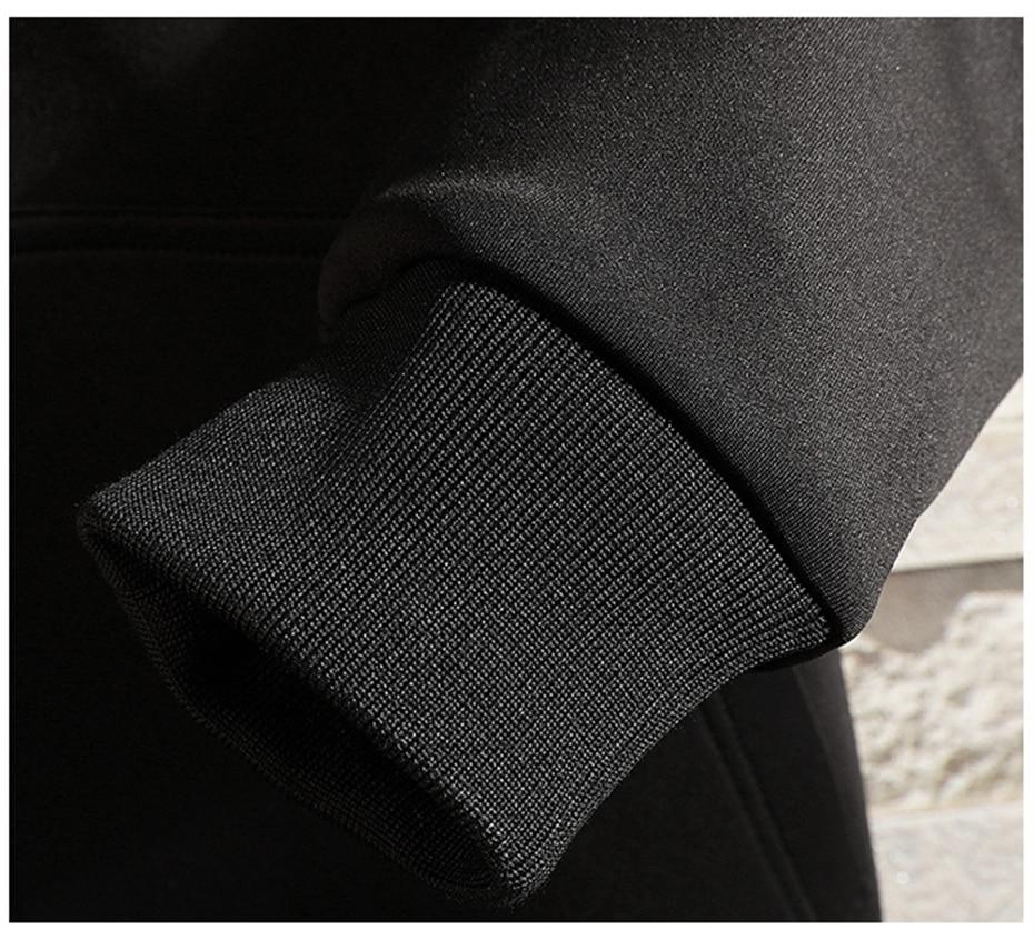 HTB1dmAwK3HqK1RjSZJnq6zNLpXac Long Jacket Men Print Fashion 2019 Spring Harajuku Windbreaker Overcoat Male Casual Outwear Hip Hop Streetwear Coats WG198