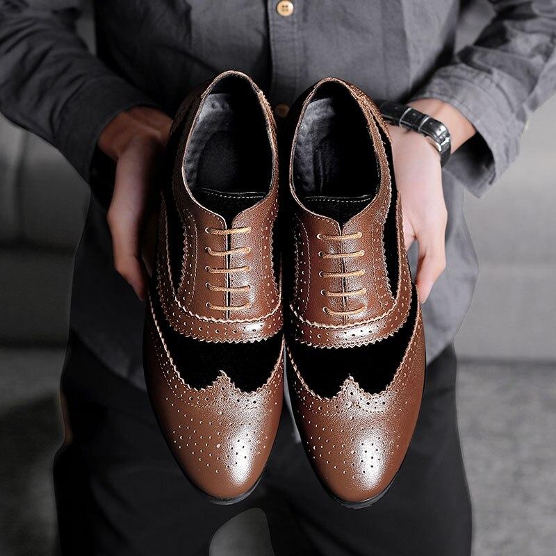 men dress shoes (13)