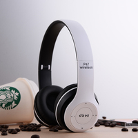 Wireless Bluetooth 4 1 Headset Newest Stereo Soundproof Headset Active Noise Cancelling Bluetooth Headphones For Smartphone