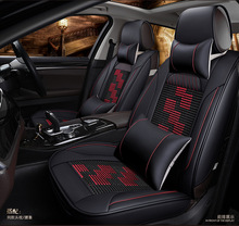 цена на auto for TOYOTA PRADO Highlander TERIOS COROLLA CROWN Solara  Prius Reiz Camry VIOS Previa RAV4 HIACE COASTER sequoia Sienna Cru