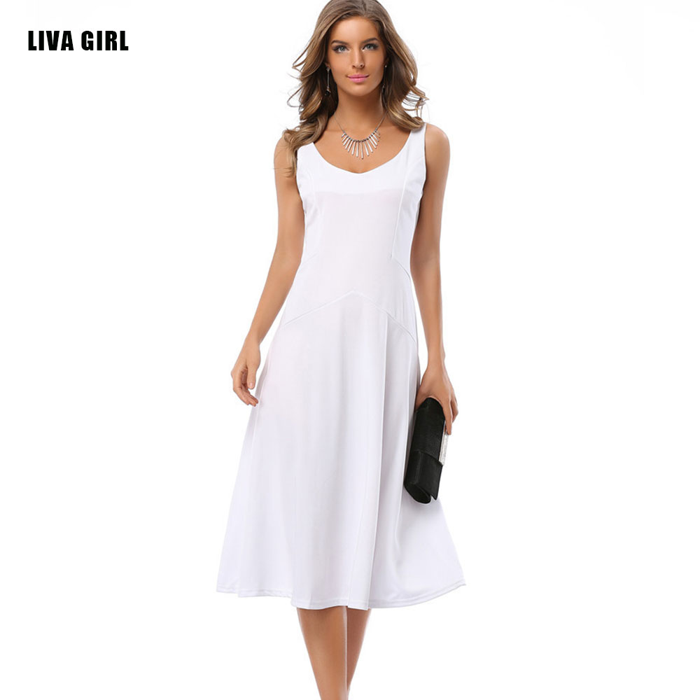 Popular Simple Party Dresses-Buy Cheap Simple Party Dresses lots ...