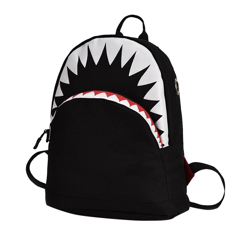 Women Backpack School Shoulder Bag Pu Leather Backpacks sequin mini backpack mini casual women nylon backpacks school bag 2016 new women backpack printing backpack school backpacks pu leather backpack