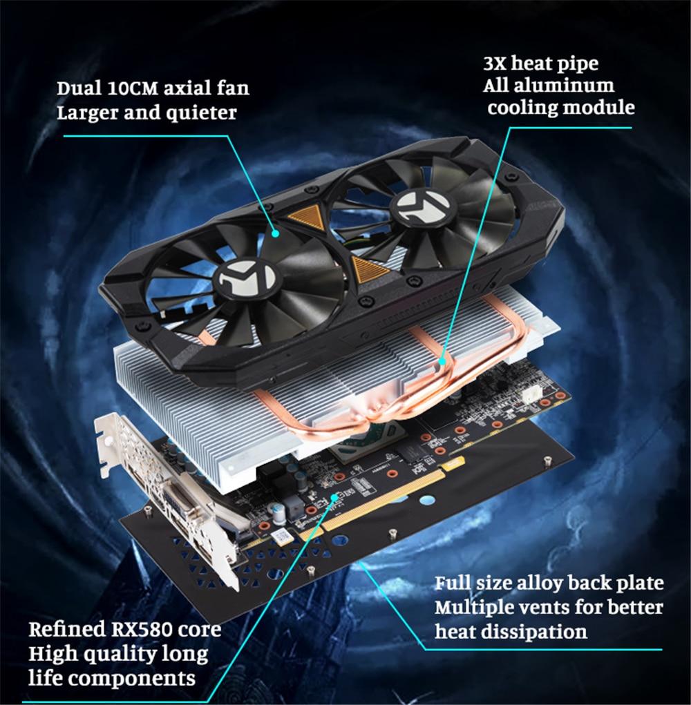 RX580-巨无霸PLUS_05